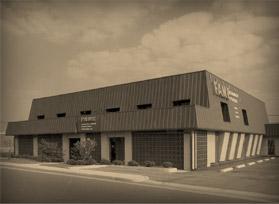 muscle-shoals-fame-studios-alabama