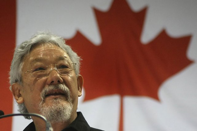 essays by david suzuki David suzuki's a planet for the taking essays: over 180,000 david suzuki's a planet for the taking essays, david suzuki's a planet for the taking term papers, david.