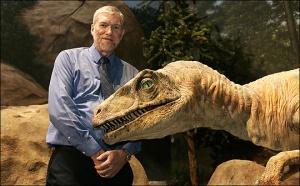 ken-ham-dinosaur-getty-creation-museum