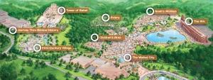 park-map_web
