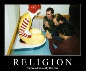 religion-meme